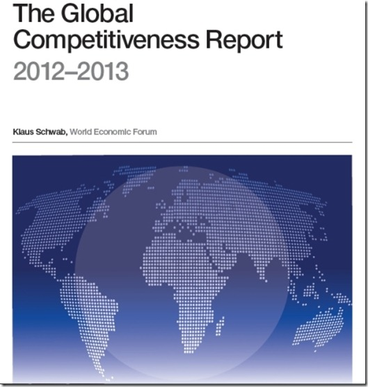 global competitiveness paper Volume 6, no 2 december 2003 global competitiveness and canadian sectoral/regional labour productivity differences by fj arcelus university of new brunswick, canada.